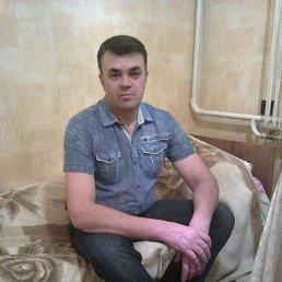 Евгений, 50 лет, Старобельск