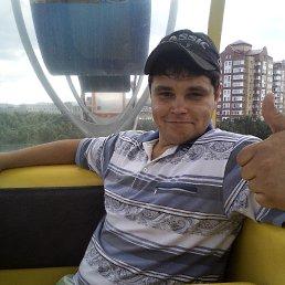 Андрей, 26 лет, Кошурниково