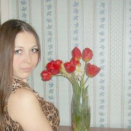 таня, 29 лет, Иваново