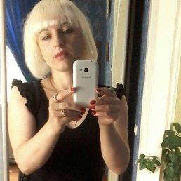 Lina, 43 года, Радомышль