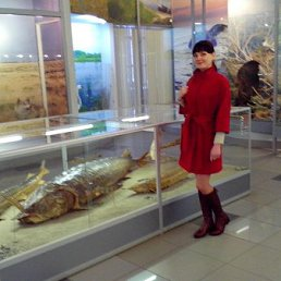 валентина, 30 лет, Суровикино