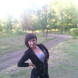 Елена Доржиева, 29 лет, Краснодон