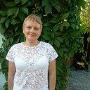 Фото Анастасия, Екатеринбург, 46 лет - добавлено 12 октября 2015