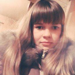 Оля, 23 года, Бабаево