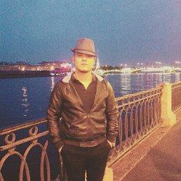 Александр, 27 лет, Бронницы