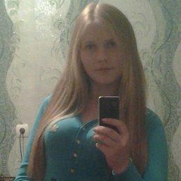 Наталия, 21 год, Коровинцы