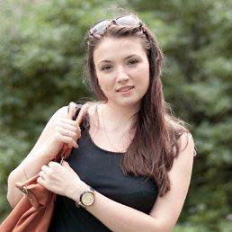 Наталья, 25 лет, Орел