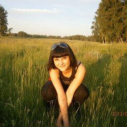 яна, 27 лет, Линево