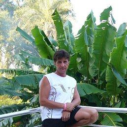 Олег, 56 лет, Геленджик - фото 5