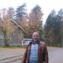 Фото Александр, Никель, 64 года - добавлено 4 декабря 2015