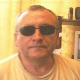 Зиновий, 61 год, Стрый