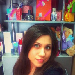 Ирина, 29 лет, Новошахтинск