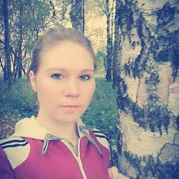 Анастасия, 24 года, Можга