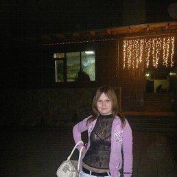 Katya katrin, 28 лет, Энгельс
