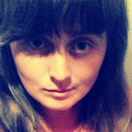 лена, 28 лет, Краснодон