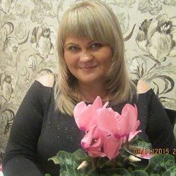 Катюша, 35 лет, Воронеж - фото 1
