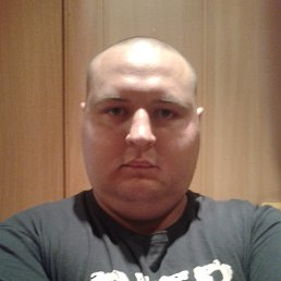 Андрей, 29 лет, Кашира