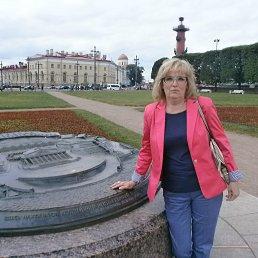 Татьяна, 60 лет, Красный Сулин