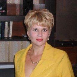 Наталия, , Моздок