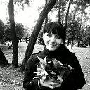 Фото Аліночка, Переяслав-Хмельницкий, 24 года - добавлено 24 октября 2015
