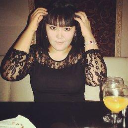 Карина, 24 года, Астрахань