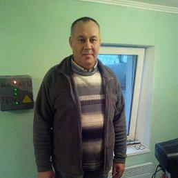 Олександр, 52 года, Сребное