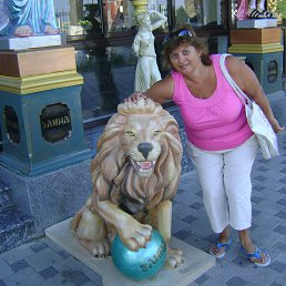 Валентина, Новосибирск, 66 лет