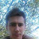 Фото Pokerface, Ташкент, 35 лет - добавлено 14 ноября 2015