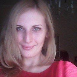 Таня, 28 лет, Коростень