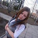 Фото Екатерина, Бийск, 30 лет - добавлено 9 ноября 2015