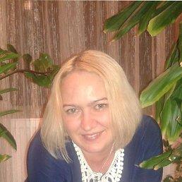 Tatiana, 42 года, Киев