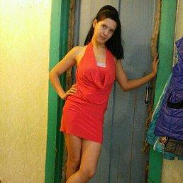 Нина, 29 лет, Карталы