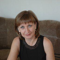 Наталья, 52 года, Северодонецк
