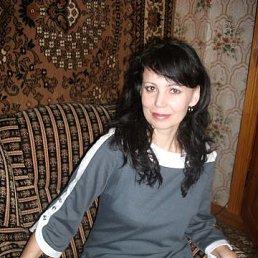 Людмила, 49 лет, Вязники