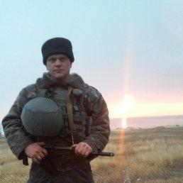 Михаил, 40 лет, Приазовское