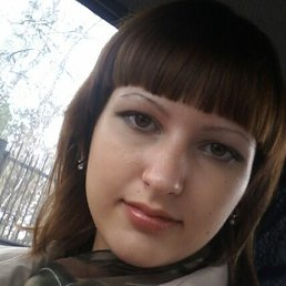 Ирина, 26 лет, Комсомольское