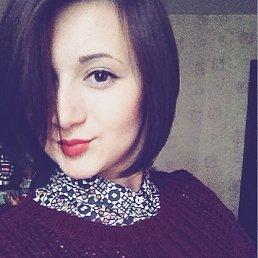 Елена, 25 лет, Волосово