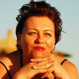 Ирина, 54 года, Сергиев Посад