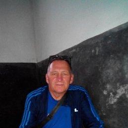 валерий, 61 год, Колпино