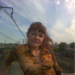 ирина, 37 лет, Челябинск