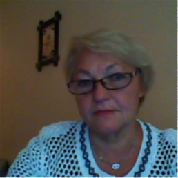 Людмила, 66 лет, Кривой Рог
