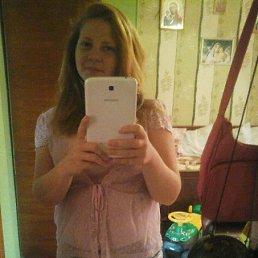 Angelinka, 22 года, Виноградов