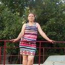 Фото Анна, Измалково, 30 лет - добавлено 6 октября 2015