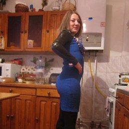 галя, 29 лет, Червоноград