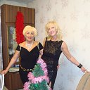 Фото Надежда, Ухта, 79 лет - добавлено 4 декабря 2015