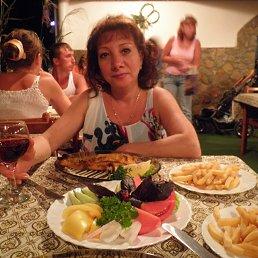 инна, 52 года, Донецк