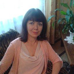 Наталья, 63 года, Рубежное