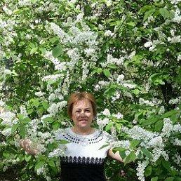 Светлана, 47 лет, Старая Синява