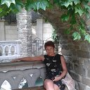 Фото Лариса, Ставрополь, 55 лет - добавлено 24 сентября 2015