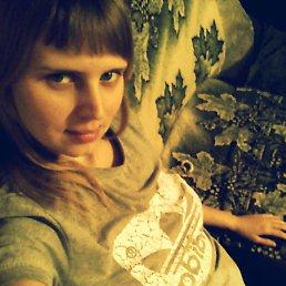 Светлана, 30 лет, Исетское